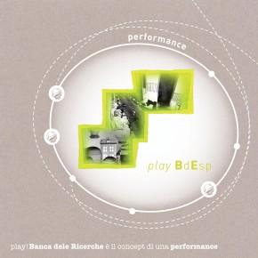 play! Banca delle Esperienze_1° giorno >> Tutto Sommando nel macro-sistema Il Dono