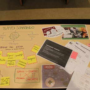 Tutto Sommando__workshop_day2-2014-ALL-D2a__IMG_6882