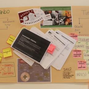Tutto Sommando__workshop_day2-2014-ALL-F2b__IMG_6899