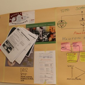 Tutto Sommando__workshop_day2-2014-ALL-F3b__IMG_6900