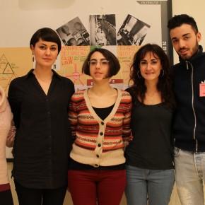 Tutto Sommando_workshop_playBdR__day2-2014_0_IMG_7001