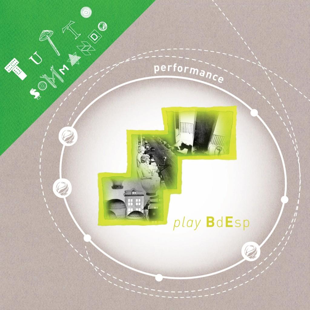 Tutto-Sommando__playBdEsp__day4-2014_copertina__ill-F-Mungiguerra