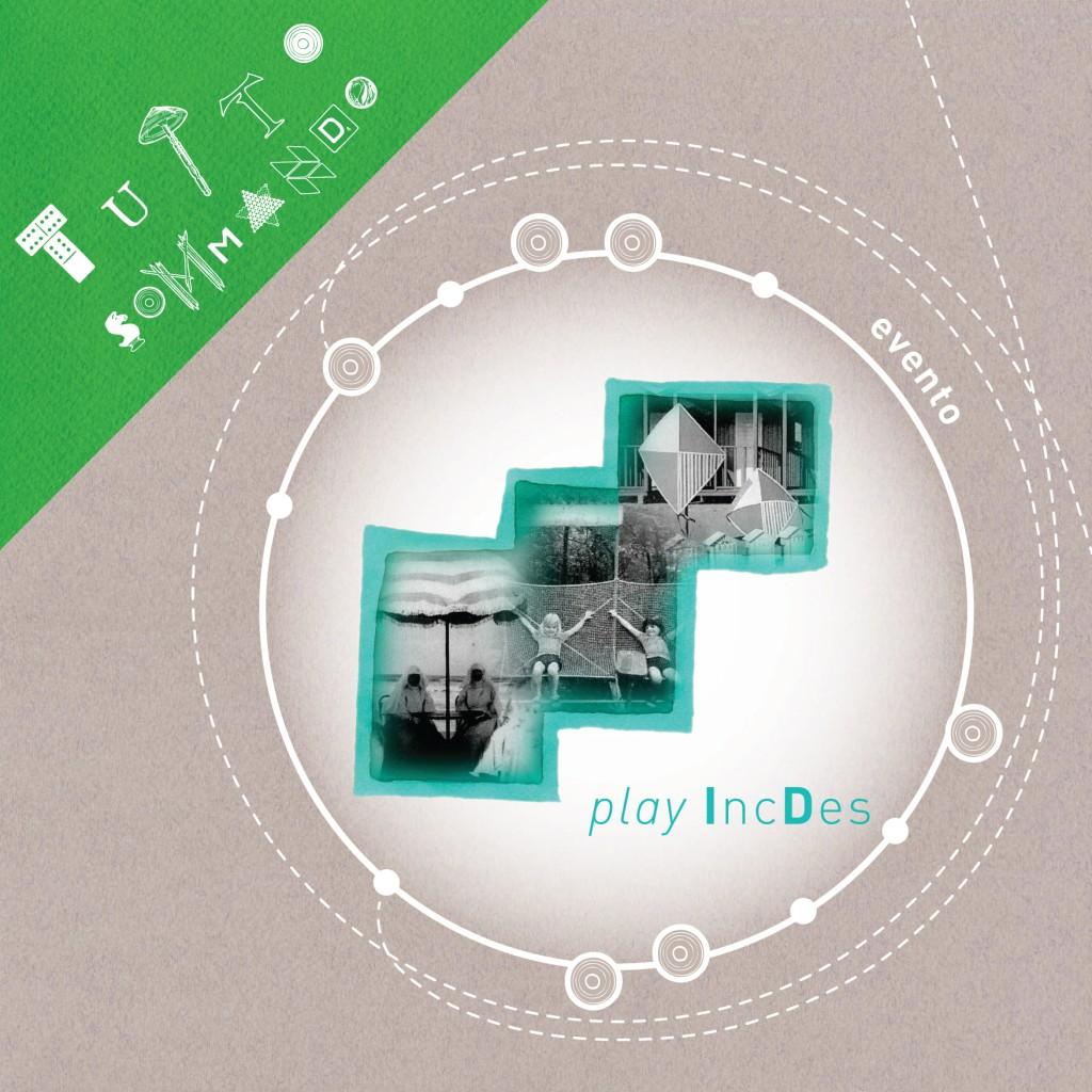 Tutto Sommando__playIncDes__day4-2014_copertina__ill-F-Mungiguerra