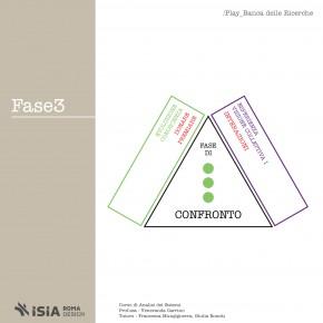 TuttoSommando__Play_BdRic-concept-gioco__day3-2014__18