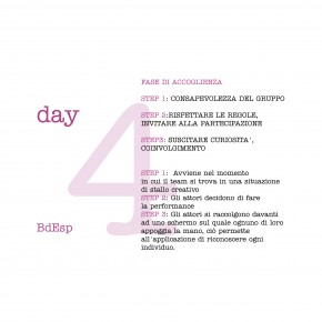 TuttoSommando__day4-2014__Play_BdEsp-concept-performance__22
