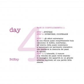 TuttoSommando__day4-2014__Play_BdEsp-concept-performance__24