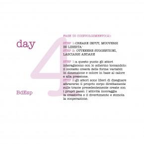 TuttoSommando__day4-2014__Play_BdEsp-concept-performance__26