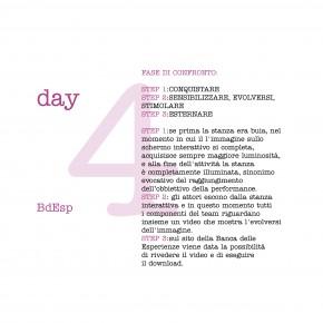 TuttoSommando__day4-2014__Play_BdEsp-concept-performance__28