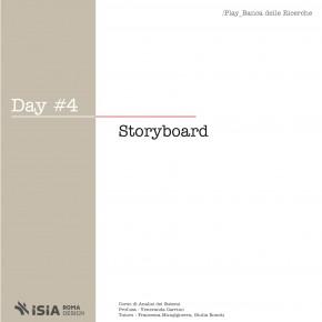 TuttoSommando__day4-2014__Play_BdRic-concept-gioco__21