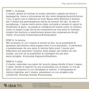 TuttoSommando__day4-2014__Play_BdRic-concept-gioco__22