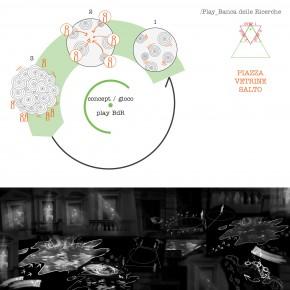 TuttoSommando__day4-2014__Play_BdRic-concept-gioco__23