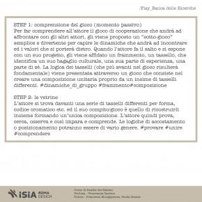 TuttoSommando__day4-2014__Play_BdRic-concept-gioco__24