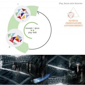TuttoSommando__day4-2014__Play_BdRic-concept-gioco__25