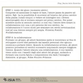 TuttoSommando__day4-2014__Play_BdRic-concept-gioco__26