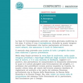 TuttoSommando__day4-2014__Play_IncDes-concept-evento__24