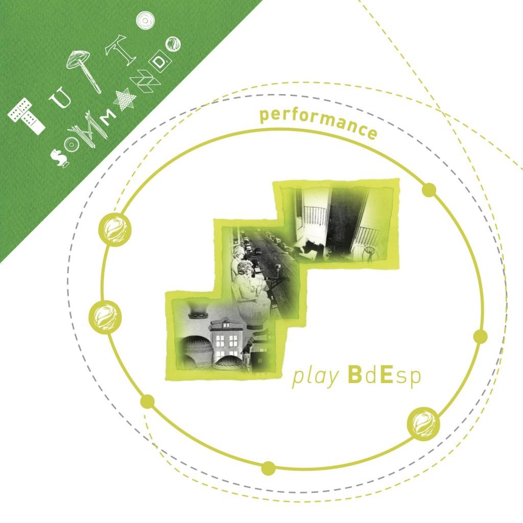 Tutto Sommando__playBdEsp__day3-2014_copertina__ill-F-Mungiguerra