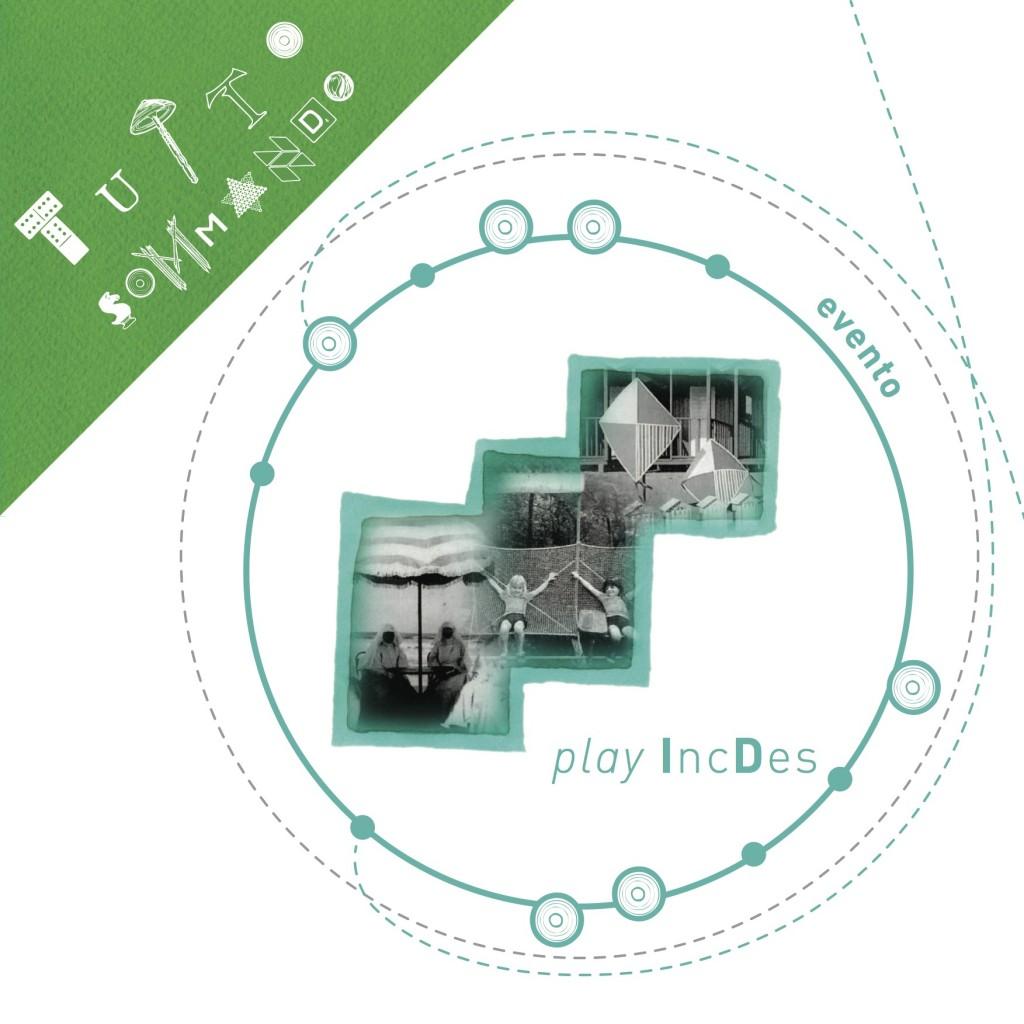 Tutto Sommando__playIncDes__day3-2014_copertina__ill-F-Mungiguerra