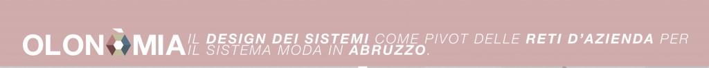 rete sistemica Olonòmia__Tesi in Design dei Sistemi ISIAROMADESIGN__A-Galloppa__2014-04-28