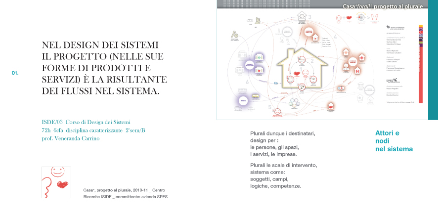 book the chemistry of the carbon carbon triple bond part 1