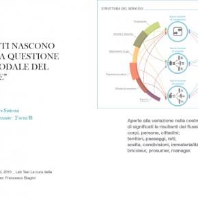 2014--Presentazione Analisi dei Sistemi