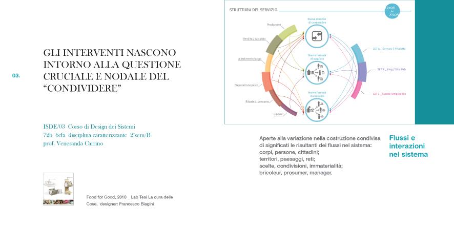 download Gesellschaftliche Selbstregelung und politische Steuerung (Schriften des Max Planck Instituts
