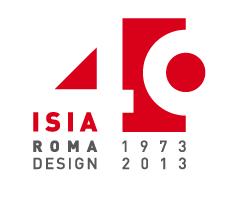 40ISIA__logo