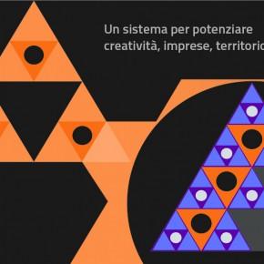 Banca delle Esperienze__GiuliaROMITI__dicembre2013_TesiBiennio_profCARRINO_01