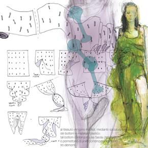 MUTEVOLE__ValentinaCAMERANESI__luglio2004__Tesi-v-o__profCARRINO_03