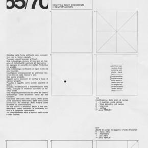NicolaCarrino_Corso Superiore di Disegno Industriale e Comuicazione Visiva_1965-70__00