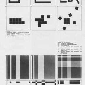 NicolaCarrino_Corso Superiore di Disegno Industriale e Comuicazione Visiva_1965-70__04