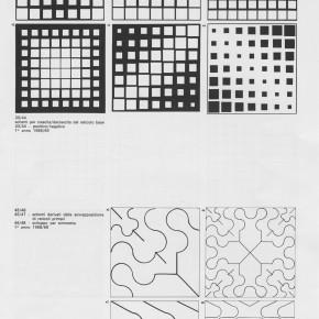 NicolaCarrino_Corso Superiore di Disegno Industriale e Comuicazione Visiva_1965-70__05