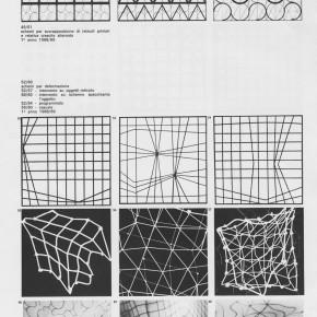 NicolaCarrino_Corso Superiore di Disegno Industriale e Comuicazione Visiva_1965-70__06