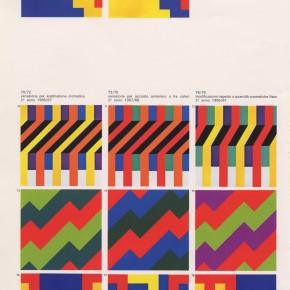 NicolaCarrino_Corso Superiore di Disegno Industriale e Comuicazione Visiva_1965-70__08