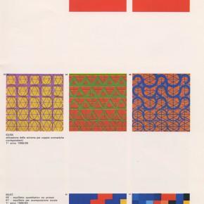NicolaCarrino_Corso Superiore di Disegno Industriale e Comunicazione Visiva_1965-70__07
