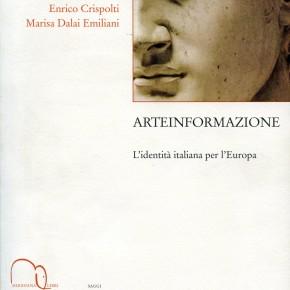 NicolaCarrino_atti convegno-ARTEINFORMAZIONE_copertina