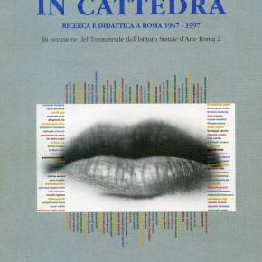 NicolaCarrino_atti convegno-ARTEinCATTEDRA_copertina