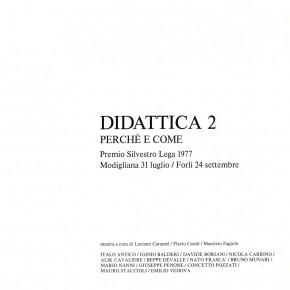 NicolaCarrino_catalogo-Didattica-2_1977__01