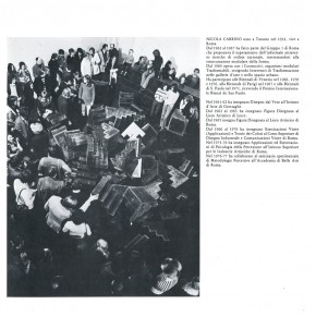 NicolaCarrino_catalogo-Didattica-2_1977__03