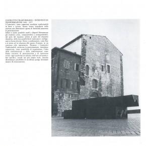 NicolaCarrino_catalogo-Didattica-2_1977__04