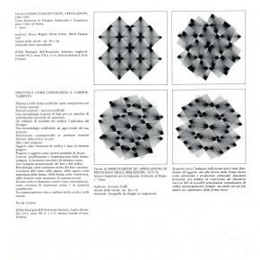 NicolaCarrino_catalogo-Didattica-2_1977__06