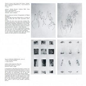 NicolaCarrino_catalogo-Didattica-2_1977__08
