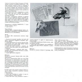 NicolaCarrino_catalogo-Didattica-2_1977__09