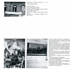 NicolaCarrino_catalogo-Didattica-2_1977__11