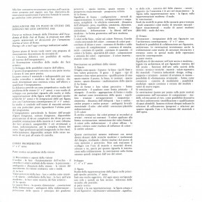 NicolaCarrino_catalogo-Didattica-2_1977__13
