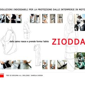 ZIODDA__DanielaCHESSA__lulio2002__Tesi-Q-v-o__profCARRINO__01