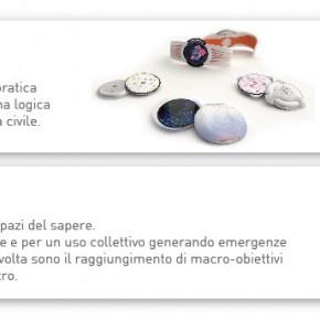 corsi-Analisi-dei-Sistemi-e-Design-dei-Sistemi__Organigramma-ISIA-ROMA__dall-A.A.-2013.14