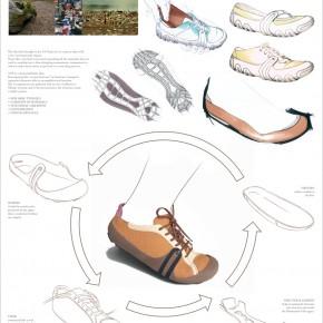 100 dis-assemble shoe__FedericaELMO__marzo2006__Tesi-Q-V-O__profCARRINO__BP-Hu-2007