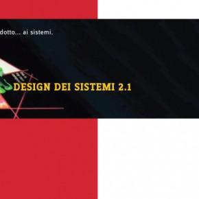 2014--Presentazione nuovi ordinamenti biennio ISIAROMA_DESIGN DEI SISTEMI__nov 2013-banner