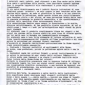 profNicolaCarrino_Palazzo-delle-Esposizioni-Roma-1978__ARTERICERCA 78_comunicato2-pg01