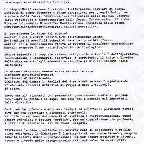 profNicolaCarrino_Palazzo-delle-Esposizioni-Roma-1978__ARTERICERCA 78_comunicato2-pg02